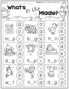 √ Letter W Worksheets for Kindergarten. 8 Letter W Worksheets for Kindergarten. Missing Letters Worksheet for Kindergarten Letter W Tracing Worksheets Alphabet Worksheet for Preschool Rhyming Worksheet, Vowel Worksheets, Blends Worksheets, Free Printable Kindergarten Worksheets, Preschool Worksheets Free, English Worksheets For Kindergarten, Subtraction Worksheets For Kindergarten, Math Worksheets For Kindergarten, Missing Letter Worksheets