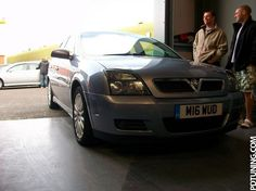We are the official Black Code vehicle remapping specialists covering the Bristol, Basingstoke and Newbury areas.