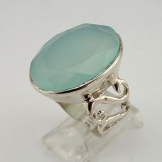 Jade ring, pretty