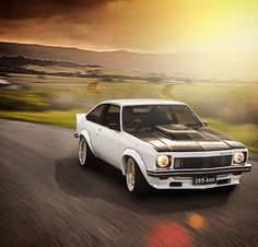 Australian Muscle Cars, Aussie Muscle Cars, American Muscle Cars, Ford Falcon Australia, Holden Australia, Holden Torana, Ford Gt, Gto, Old Trucks