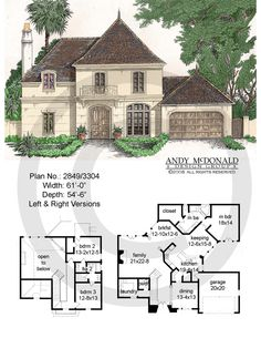 Homes Plans Ranch Log Homes Floor Plans Custom Home Plan Designs