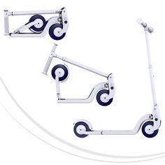 scooterugo4.jpg (600×600)