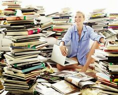 The Editorialite: Gwyneth Paltrow Pajamas Books Vogue