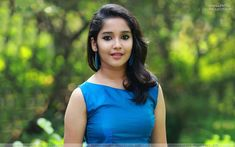 Anikha Surendran Photo Wallpaper - HD Wallpapers Black Background Images, Child Actresses, Indian Actresses, Bhavana Actress, Frock Dress, Saree Photoshoot, Photo Wallpaper, Hd Wallpaper