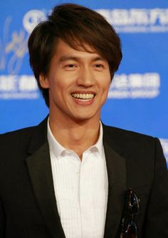 Jerry Yan Autumns Concerto, Jerry Yang, F4 Meteor Garden, Asian Actors, My Man, Celebrity Crush, Are You The One, Crushes, Singer