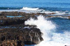Gran Canaria, tuttu ja turvallinen (hotelli) - TÄMÄ MATKA