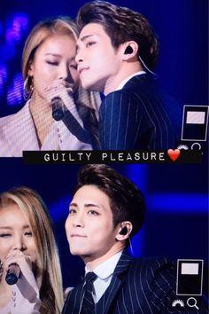151227 가요대전 - 심장터져 죽었다전해라 ㅠㅠㅠㅠㅠㅠㅠㅠㅠㅠㅠㅠㅠㅠㅠㅠㅠㅠㅠㅠㅠㅠㅠㅠ #종현 #jonghyun http://pic.twitter.com/pinDfUyh4E   GUILTYPLEASURE (@Guiltyp_jh) December 27 2015