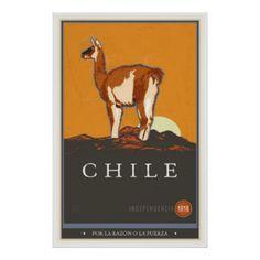 Vintage Travel Posters, Vintage Travel Prints
