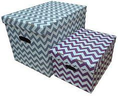 ber ideen zu kartonschachteln auf pinterest. Black Bedroom Furniture Sets. Home Design Ideas