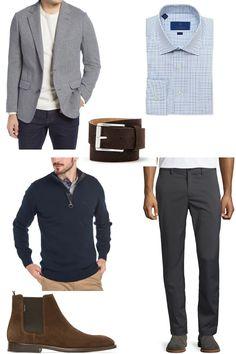 Identity, Blazer, Digital, Jackets, Men, Fashion, Down Jackets, Moda, Fashion Styles