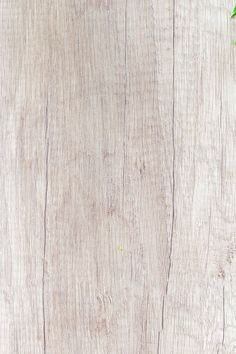 Free stock photo of food, healthy, wood, texture
