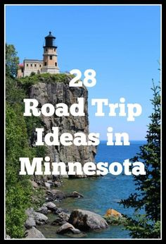 Summer is officially Minnesota Road Trip Season. Did you know that some summer favorites are not open year-round? Here are some great MN Vacation ideas! Us Road Trip, Family Road Trips, Road Trip Hacks, Family Vacations, Romantic Vacations, Romantic Travel, All Family, Family Travel, Weekend Trips