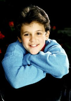 Fred Savage began playing adorable Kevin Arnold on ABC's The Wonder Years when he was only 12 years old. Larry Wilcox, I Have A Crush, Having A Crush, Best Series, Best Tv Shows, Tv Series, Kevin Arnold, Fred Savage, Then And Now Photos