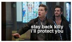 Original Pinner: Bromance :) My caption:        Charming: I accept you as my son in law.        Hook: Thanks mate