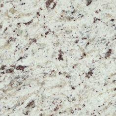 Crema Pearl Granite My Lennar Interior Colors Kitchen