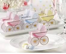 Image result for luxury baby shower