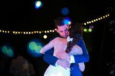 ยินดีกับคุณกัลและแบทิช ด้วยค่ะ Groom, Bride, Concert, Bridal, Grooms, Wedding Bride, Recital, Concerts, Brides