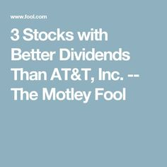 Intel Stock Quote Custom Alibaba Baba Stock Quote  The Motley Fool  Stocks  Pinterest