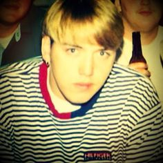 This is what i looked like in 1994!!!!