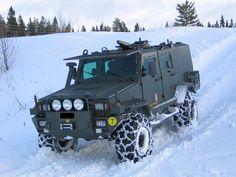 LAND_RG-32M_Snow_lg