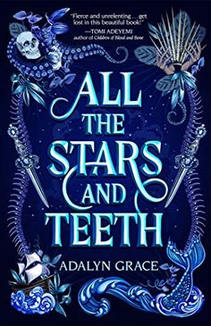 First look Next year's biggest YA fantasy could be 'All the Stars and Teeth' is part of Books to read - Tomi Adeyemi calls it fierce and unrelenting Hafsah Faizal says it's vicious and alluring And the buzz within the YA… Book Quotes Love, Life Quotes Love, Film Quotes, Ya Books, Good Books, Books To Read, Free Books, Fantasy Book Covers, Fantasy Books