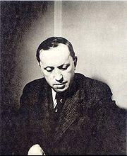 Karel Capek - The Full Wiki