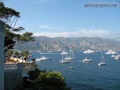 Saint-Jean-Cap-Ferrat http://allonfrance.com/things-to-see-in-saint-jean-cap-ferrat/
