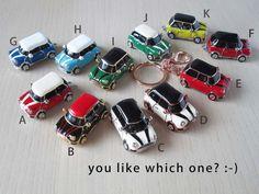 75 Najlepsich Obrazkov Z Nastenky Car Jewel Key Pendant Key Rings