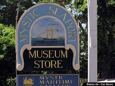 Google Image Result for  content/gallery/mystic-seaport-mystic/mystic-seaport-museum-mysric-connecticut-
