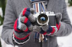 Camera for bloggers : photography for bloggers : DSLR guide