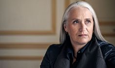 Jane Campion's advice to young filmmakers. And to those who fund films. And more!