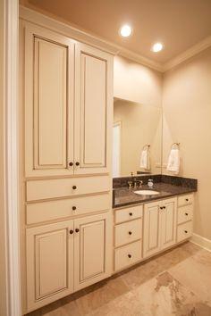 Bathroom Cabinets Doors New Bathroom Cool Bathroom Cabinet Doors And For  Beautiful Bathroom Cabinet Fronts