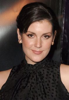 Melanie Lynskey       - at event of Flags of Our Fathers, 9 October 2006