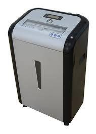 Máy hủy tài liệu Silicon PS-880C - Sản phẩm chính hãng. Để có giá tốt nhất xin liên hệ Hà Nội (04) 6282 2875