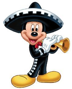 Tartas, Galletas Decoradas y Cupcakes: Miska Mouska Mickey Mouse! Disney Mickey Mouse, Clipart Mickey Mouse, Mickey Mouse Imagenes, Mickey Mouse E Amigos, Mickey E Minnie Mouse, Mickey Mouse Drawings, Mickey Mouse Pictures, Disney Clipart, Mickey Mouse Cartoon
