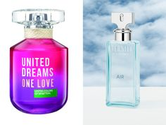 O perfume ideal para a noiva de cada signo! Air One, Dolce E Gabbana, First Love, Manicure, Perfume Bottles, Beauty, Color, Beauty Trends, Brides