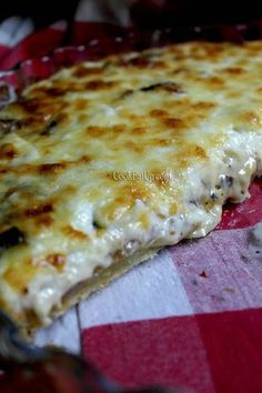 Cookbook Recipes, Cooking Recipes, Pizza Tarts, Best Pie, Pavlova, Greek Recipes, Food And Drink, Bread, Snacks