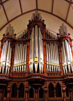 Free stock photos - Rgbstock -Free stock images   church organ ...