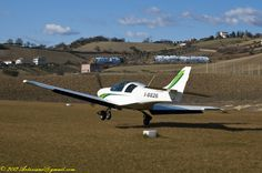 VL3 Landing