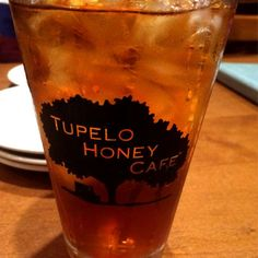 Tupelo Honey Café adds Southern flavor to Asheville's dining scene