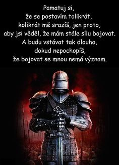 Story Quotes, True Words, True Stories, Quotations, Humor, Motivation, Knights, Nerf, Amen