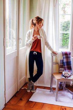 Cute autumn fashion outfits for 2015 (3)
