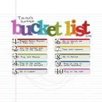 Talisa_s-Summer-Bucket-List-2012-w.jpg