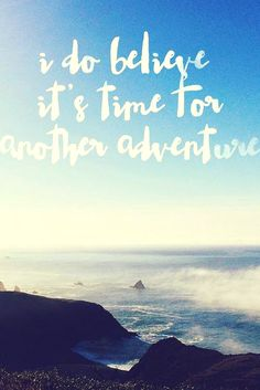 Pin by sarah conley on wanderlust travel quotes, adventure quotes, vacation Travel Qoutes, Best Travel Quotes, Quote Travel, Travel Buddy Quotes, Quotes About Travel, Wanderlust Travel, Wanderlust Quotes, Passport Travel, Sassy Quotes