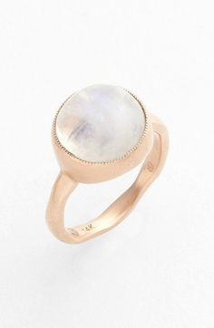 #Nordstrom                #ring                     #Whitney #Stern #Stone #Dome #Ring #Nordstrom       Whitney Stern Stone Dome Ring   Nordstrom                                     http://www.seapai.com/product.aspx?PID=118710
