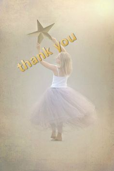 047a4628b17e942cbb19c42c62a45eda--gratitude-happy-birthday.jpg