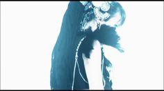 Tribal Fusion - Mariah Voltaire - La Loba (2010)