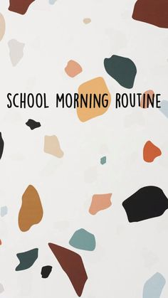 Middle School Hacks, Life Hacks For School, School Fun, School Tips, School Stuff, Healthy Skin Tips, Shower Routine, Girl Hacks, Girl Tips