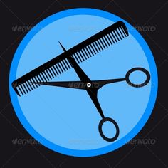 Barber Tools #GraphicRiver Vector Illustration, Vector Pattern, includes swatch EPS10 (Contains transparent objects used for shadows drawing, glare and background. Background to give the gloss, opacity), raster version. Illustrations may at your option contain text. Created: 7March13 GraphicsFilesIncluded: JPGImage #VectorEPS Layered: No MinimumAdobeCSVersion: CS Tags: background #barber #barbershop #beautician #beautiful #beauty #blade #care #comb #cut #cutter #designer #edge #equipment…