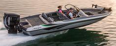 212LS REATA® | Fish-N-Play Boats | Ranger Boats